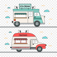Ice Cream Van Car - Vector Ice Cream Truck Png Download - 1200*1200 ... Ice Cream Truck 3d Model Cgstudio Drawing At Getdrawingscom Free For Personal Use Cream Truck Stock Illustration Illustration Of Funny 120162255 Oskar Trochimowicz Cartoon Vector Image 1572960 Stockunlimited A Classy Jewish Woman At An Clipart By Toons A Pink Royalty Of With Huge Art Icecreamtruckclipart Clip Pinterest The Ice Cream Truck Carl The Super In Car City Children Mr Drivenbychaos On Deviantart