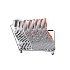 Folding Chairs Meeting Steel Fabric Padded Seats - HnF Shop Fabric Padded Seatmolded Fan Back Folding Chair By Cosco 4400 Portable Chairs For Any Venue Clarin Seating The 7 Best Chairs Of 2019 White Resin Lel1whitegg Bizchaircom Wood Xf2901whwoodgg Foldingchairs4lesscom National Public 3200 Series Xl 2inch Vinyl 2 Taller Quad Black Lel1blackgg Deluxe Seat Flash Fniture Plastic With 21 Beach