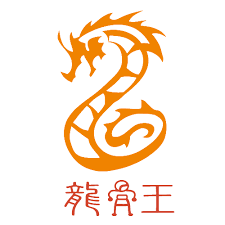 bureau vall馥 cluses join us page 2 appworks 之初創投