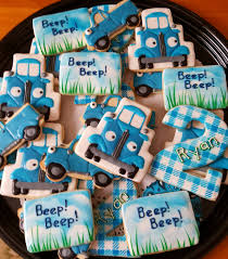 Little Blue Truck Birthday | Mt Lookout Sweets | Pinterest ... Beep Car And Truck Birthday Party By Dimpleprints On Etsy Via Free Printable Dump Invitations Drevio Monster Truck Monster Food Labels Scheme Of Little Blue Half Pint Garden 106 Best Images Pinterest Party Ideas Truck Birthday Ezras 3rd Birthdays Third Purpose Youtube Alphabet Lookie Loo S36