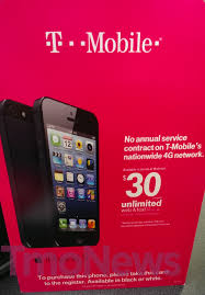 Best Buy Joins Walmart With Prepaid iPhone 5 Sales T Mobile