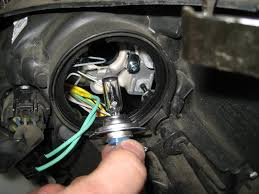 soul headlight bulbs replacement guide 023