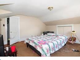 Mantua Bed Frames 961 main st mantua nj 08080 mls 7015540 coldwell banker