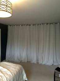 Sound Deadening Curtains Cheap by Acoustic Panels Lowes Soundproof Apartment Ceiling Sound Absorbing