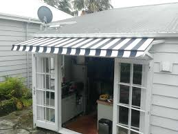 Commercial Canvas Awning – Broma.me Ridgewood Awning Getting A On The Cliff Awnings Ny Nj Custom Canopies Eco Gndale Services Mhattan Nyc Floral By Design Nj Nyc S Retractable Majestic New Jersey Commercial Fabric Awning Bromame Signpros Commercial Companies About Us Manufacturers Our Canvas