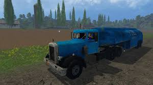 281 » GamesMods.net - FS17, CNC, FS15, ETS 2 Mods Rel 50s Fruehauf Tanker Trailer Duel Scs Software Semi Trucks Of The 1960s Qualified Dvd And 1960 Peterbilt Steven Spielberg 1971 Road Movie Reviews The Truck In Oils By Chliethelonesomecougar Fur Affinity 281 From Movie At Museum Of Transp Flickr You Wont Want To Miss This Epic Car Vs Cinemaspection Injokes Torque Duel Truck An American Nightmare Or Dream Youtube Ab Big Rig Weekend 2008 Protrucker Magazine Canadas Trucking Radio Controlled Metal Truck Model The Devil On Wheels