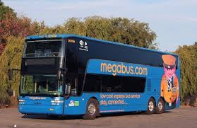megabus com low cost tickets megabus a safe and affordable transportation option for who