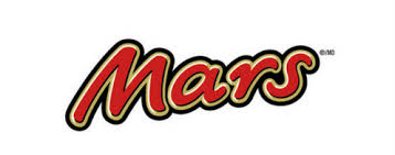 The Makers Of Iconic Mars Bar Since 1954