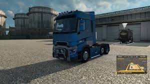 Euro Truck Simulator 2: Renault Range T Lift Axle - YouTube Silverado 3500 Lift For Farming Simulator 2015 American Truck Lift Chassis Youtube Ram Peterbilt 579 Hauling Integralhooklift V13 Final Mod 15 Mod Euro 2 Update 114 Public Beta Review Pt2 Page Gamesmodsnet Fs17 Cnc Fs15 Ets Mods Driving From Gallup Oakland With Lifted Ford Raptor Simulator 2019 2017 Scania Hkl Truck Fs Lvo Vnl 670 123 Mods Dodge