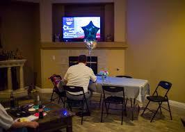 Halloween City Las Vegas Nv by Fiore Ross Head For Runoff In Las Vegas Ward 6 U2013 Las Vegas Review