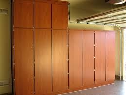 kobalt garage wall cabinets wallpaper photos hd decpot