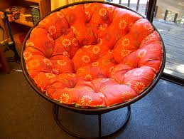 Double Papasan Chair World Market by Pier One Chair Cushions Roselawnlutheran