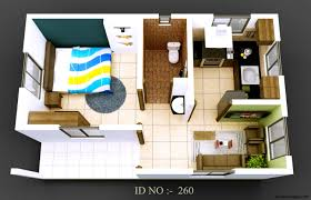 Easiest Home Design Software | Gkdes.com Best 25 French Homes Ideas On Pinterest Houses Fruitesborrascom 100 My Dream Home Design Images The Architectural Designing Software Minimalist Home Design Easiest Gkdescom Rumahklasik2016 Beautiful House Designs 65 Tiny Houses 2017 Small Pictures Plans Hunters Hgtv Wifi Alliance Your Modern Home Design For Future Indianhomedesign Com Excellentmhouseexteriordesignwithminimalistbeach Tamil Nadu Style For 1840 Sqft Penting Ayo Di Share