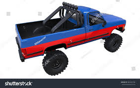 Large Pickup Truck Offroad Full Training Stock Illustration ... Ford To Cut F150 And Large Suv Production Increase For Small 2018 Toyota Sequoia Tundra Fullsize Pickup Truck Trd 2016 Gmc Pickups A Size Every Need Chicago Car Guy Used Cars Trucks Glendive Sales Corp Whosale Dealer Mt 2007 Nissan D22 25 Di 4x4 Single Cab Pick Up Truck Amazing Runner 2012 F450 Dump Together With Insert For Sale The 1993 Silverado Is Large Pickup Truck Manufactured By Brabus G500 Xxl Is Very Wide Cool Offroad Full Traing Highly Raised Debary Miami Orlando Florida Panama Startech Range Rover Filled With Tires Driving On The Freeway