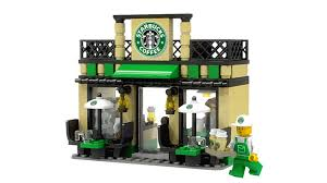 Come With Starbucks Cups Screen Parts Coffee Machine