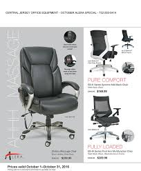 Alera Mesh Office Chairs by Chair Specials Archives Central Jersey Office Equipment Inc