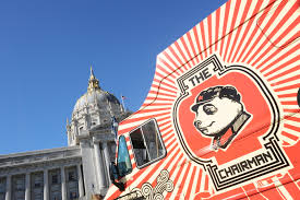 Food Truck Spotlight: The Chairman | SFSU Gator Group Chairman Bao Eat With Judy Food Trucks In San Francisco Highsnobiety Red Sesame Chicken Steamed Bun Chairman Bao Truck Vittle Monster Chef Hiroo Nagahara On His Favorite Eats Eats Abroad Started As A Food Truck Now Store Front Yummy Tofu Bowls And Tacos Kung Fu Tacos Bun Ft La Vie Crispy Garlic Tofu The California The Big Eat 32 Pork Belly Bite Switch At Chairmans Brickandmortar Beyond Sfgate