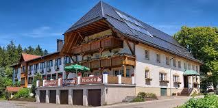 landgasthof zum schwanen ab 101 hotels in hornberg kayak