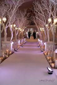 Decor Staggering Winter Wedding Church Decorations Picture Ideas Themewinter For The Full