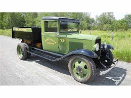 1931 Chevrolet 1½-Ton Dump Truck For Sale | ClassicCars.com ... Truck 1 Ton Chevy Pictures Collection All Types 1998 Chevrolet Dump With Chipper Box For Sale Online 1931 1189ton For Classiccarscom Rhadvturesofcitizenxcom Used Commercial Cat As Well 1973 Ford F350 Dump Truck 1ton Grain Bed Disc Pb Ps Hydraulic Kit From Northern Tool Equipment China 25 Tons Dumpermini Lightminitipperrclorrydump Oregon 2000 3500 Dually Pto Deisel Manual Turbo Rm Sothebys 1942 12 The Fawcett Movie M51 Cab Cversion Real Model Rm35063 2017