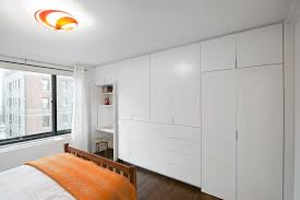 Amazing Wall Units Inspiring White Storage Unit For Bedroom Cabinets Modern