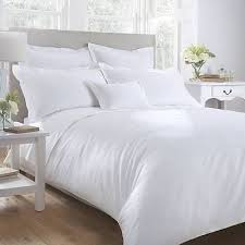 Twin Xl Bed Sets by Best 25 Twin Xl Bedding Sets Ideas On Pinterest Twin Xl Bedding