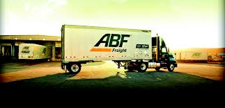 100 Yellow Trucking Jobs ABF Freight