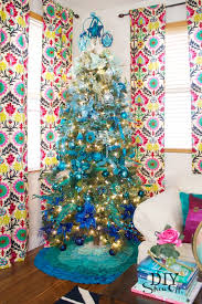 I Wanted To Decorate A Tree Christmas Is My Favorite Holiday And Feel All Organized By Getting An Early Start Get Comfy Friends