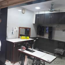 115 sqft office in dombivli west mumbai for sale at rs 25 lakhs