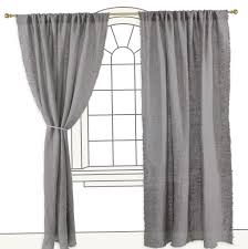 Light Grey Curtains Target by Fashionable Light Grey Curtains Designs Decofurnish