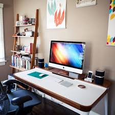 51 best for the condo images on pinterest herman miller office