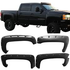 100 Used Chevy 4x4 Trucks For Sale By Owner Regular Cab 2019