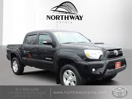 Used 2014 Toyota Tacoma For Sale | Latham NY | 3TMLU4EN9EM161867 New 2018 Toyota Tacoma For Sale Lithonia Ga 3tmdz5bn9jm052500 Trucks For In Abbeville La 70510 Autotrader Used 2017 Access Cab Pricing Edmunds 2015 Toyota Tacoma Prunner Xspx Pkg Truck Sale Ami Roswell For Sale 2009 Trd Sport Sr5 1 Owner Stk P5969a Www Pro Photos And Info 8211 News Car 2000 Overview Cargurus 2005 Information 2010 4x4 Double Cab Georgetown Auto
