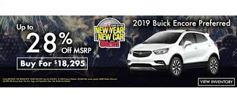Star Buick GMC In Quakertown PA - Serving Allentown, Bethlehem ... Jasper Auto Sales Select Al New Used Cars Trucks Bold Modern Car Dealer Logo Design For Name Lone Star Amp Chevrolet Five Star Auto Sales Of Tampa For Sale Plaistow Nh Leavitt And Truck Five Reza Shafiee Pueblo Co 81008 Dealership Rockwall Tx Cdjr