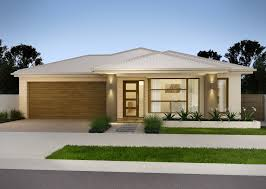 Boutique Homes   New Home Builders In Melbourne View Our New Modern House Designs And Plans Porter Davis Dakar Custom Home Builders Melbourne Luxury Bellissimo Homes Perth Display Coastal In Boutique Victoria Free Image Gallery Sensational Baby Nursery New House Designs For Youtube In Contemporary Appealing Spacious Carlisle Design At Waterford 234 Sunshine Coast North Gj Gardner