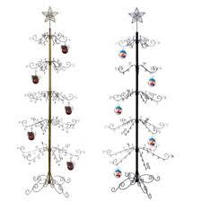 Ebay Christmas Trees With Lights by Christmas Artificial Wire Christmas Trees Ebay Tremendous Tree