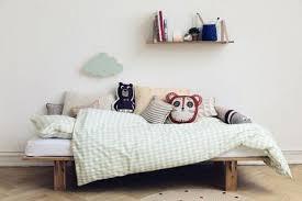 babybett ideen und kauftipps schöner wohnen