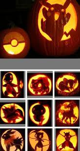 Pumpkin Carving W Drill by Frankestein Pumpkins Pinterest Halloween Pumpkin Carving