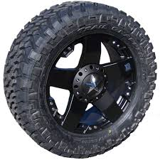100 Discount Truck Wheels High Performance And Tires Installation Dover NJ