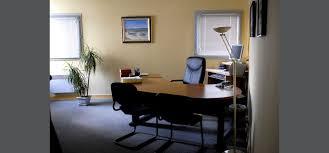 location de bureau à location de bureau équipé dans le centre d affaires de tours
