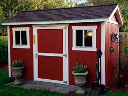 Tuff Shed Reno Hours by I Have Your Retreat Building Solution Totally Solved L K