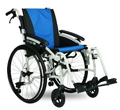 G-Logic Drive Medical Flyweight Lweight Transport Wheelchair With Removable Wheels 19 Inch Seat Red Ewm45 Folding Electric Transportwheelchair Xenon 2 By Quickie Sunrise Igo Power Pride Ultra Light Quickie Wikipedia How To Fold And Transport A Manual Wheelchair 24 Inch Foldable Chair Footrest Backrest