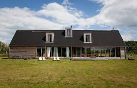 100 Architecture Of Homes The 7 Best Websites For Modern Architecture Rentals