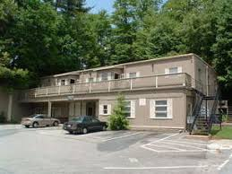 One Bedroom Apartments Boone Nc by Covington Place Apartments
