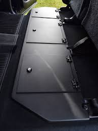Under Seat Storage Units By ESP Truck Accessories - Toyota Nation ... Dc Shoes The Ultimate Motocross Truck Youtube Low Profile Tonneau On Toyota Tundra Topperking Accsories 72018 Stretch My Truck Custom Vital Signs Canada Shop Online Autoeqca Yakima Double Cab Crewmax 42017 Bedrock Towers Toyota Truck Accsories Edmton Bestwtrucksnet Amazoncom Grille Guard Brush Bumper 42018 Bumpers