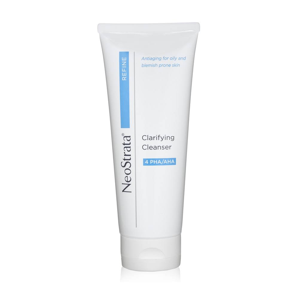Neostrata Clarifying Cleanser - 6.8oz