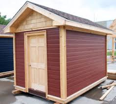 Mennonite Sheds Aylmer Ontario by Shed Buy Garden U0026 Patio Items For Your Home In Ottawa Gatineau