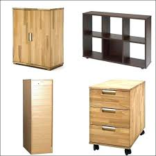bureau en bois pas cher armoire en bois pas cher excellent 518 bestanime me