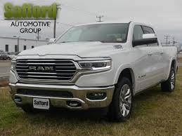 100 Dodge Longhorn Truck New 2019 RAM AllNew 1500 Laramie Crew Cab In Winchester