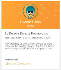 Dd Perks Promo Code At&t Discount For Access $20 Abeka Coupon Code Royal Car Wash Wayne Nj Coupons Christianbook Promo Code The Five Best Coupon Sites Hartluck Cbd Trythecbd Codes 2019 Souq Free Ksa Crazy Lady Canada Bettys Promo Delivery Syracuse Book Odessa Discount 80 Off Christian Book Coupons Quiessential 30 Testcfnibp Chat 2018 Cyber Monday Bed Deals Cbd Books 96 W Com Shipping Barbecue Grills Walmart Todoist Promotion Animal Ark Reno
